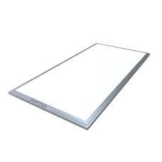 36W Square Recess Slim LED Panel Light
