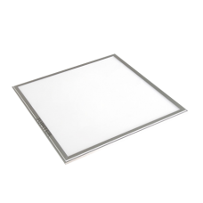 45W Square Recess Slim LED Panel Light