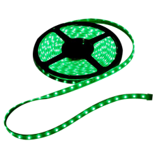 30W LED Strip Light