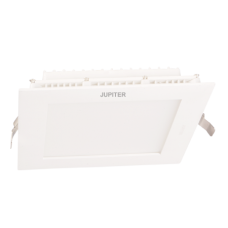 22W Square Recess LED Panel Downlight