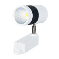 20W LED Spot Light