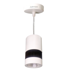 10W LED Hanging Light
