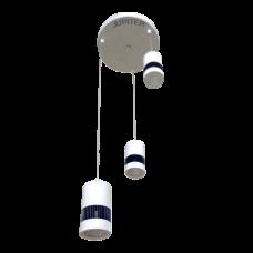 30W LED Hanging Light