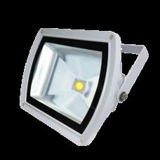 70W LED Outdoor Flood Light
