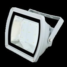 30W LED Cluster