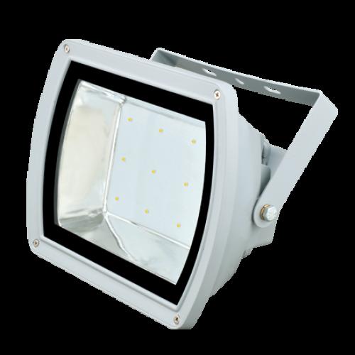 24v 30x Led Cluster: 30W LED Cluster