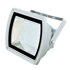 50W LED Cluster