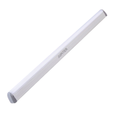 18W LED Tube lite (Super Green)