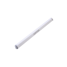 5W LED Tube lite (Linear)