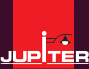 Jupiter Illumination Pvt Ltd